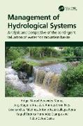 Cover-Bild zu Management of Hydrological Systems von Benavides Muñoz, Holger Manuel