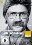 Cover-Bild zu Horst Schlämmer: Isch kandidiere! von Colagrossi, Angelo (Reg.)