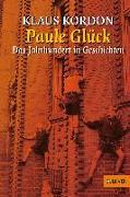 Cover-Bild zu Paule Glück