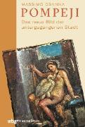 Cover-Bild zu Pompeji (eBook) von Osanna, Massimo