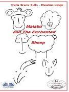 Cover-Bild zu Malabù And The Enchanted Sheep (eBook) von Gullo, Maria Grazia