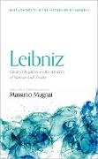 Cover-Bild zu Leibniz: General Inquiries on the Analysis of Notions and Truths (eBook) von Mugnai, Massimo (Hrsg.)