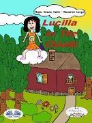 Cover-Bild zu Lucilla In The Clouds (eBook) von Gullo, Maria Grazia
