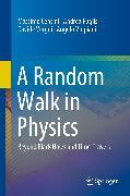 Cover-Bild zu A Random Walk in Physics (eBook) von Puglisi, Andrea