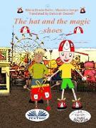 Cover-Bild zu The Hat And The Magic Shoes (eBook) von Gullo, Maria Grazia