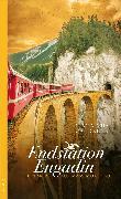 Cover-Bild zu Endstation Engadin (eBook) von Calonder, Gian Maria