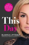 Cover-Bild zu This Day (eBook) von Lipinska, Blanka