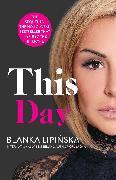 Cover-Bild zu This Day von Lipinska, Blanka