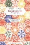 Cover-Bild zu Traumreisen von Balzac, Honoré de