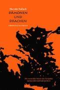 Cover-Bild zu Dämonen und Drachen von Bollack, Mayotte