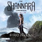 Cover-Bild zu Die Shannara-Chroniken - Elfensteine (Audio Download) von Brooks, Terry