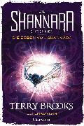Cover-Bild zu Die Shannara-Chroniken: Die Erben von Shannara 3 - Elfenkönigin (eBook) von Brooks, Terry