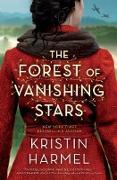 Cover-Bild zu The Forest of Vanishing Stars (eBook) von Harmel, Kristin