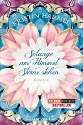 Cover-Bild zu Solange am Himmel Sterne stehen von Harmel, Kristin