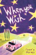 Cover-Bild zu When You Wish (eBook) von Harmel, Kristin