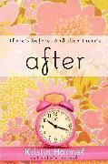 Cover-Bild zu After (eBook) von Harmel, Kristin
