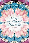 Cover-Bild zu Solange am Himmel Sterne stehen (eBook) von Harmel, Kristin