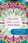Cover-Bild zu Himmlische Sterne und andere Köstlichkeiten (eBook) von Harmel, Kristin