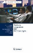 Cover-Bild zu Business Integration mit SAP-Lösungen (eBook) von Hecht, Heiko