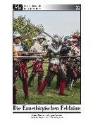 Cover-Bild zu Die Ennetbirgischen Feldzüge von Seehase, Hagen