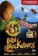 Cover-Bild zu Bibi Blocksberg. Kinofilm von Bibi Blocksberg