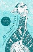 Cover-Bild zu The Frozen River von Crowden, James