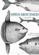 Cover-Bild zu Open-Mouthed: Poems on Food von Crowden, James