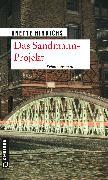 Cover-Bild zu Das Sandmann-Projekt (eBook) von Hinrichs, Anette