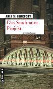 Cover-Bild zu Das Sandmann-Projekt von Hinrichs, Anette