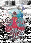 Cover-Bild zu A Girl on the Shore von Asano, Inio