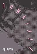 Cover-Bild zu Downfall von Inio Asano