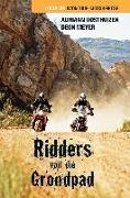 Cover-Bild zu Ridders van die grondpad (eBook) von Meyer, Deon