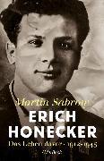 Cover-Bild zu Erich Honecker (eBook) von Sabrow, Martin