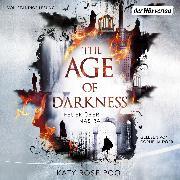 Cover-Bild zu The Age of Darkness - Feuer über Nasira (Audio Download) von Pool, Katy Rose