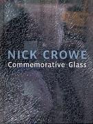 Cover-Bild zu Nick Crowe von Leslie, Esther
