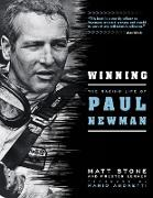 Cover-Bild zu Winning (eBook) von Stone, Matt