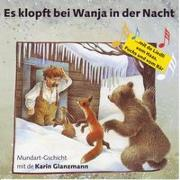 Cover-Bild zu Es klopft bei Wanja in der Nacht von Michl, Reinhard