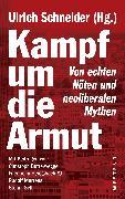 Cover-Bild zu Kampf um die Armut (eBook) von Martens, Rudolf (Beitr.)