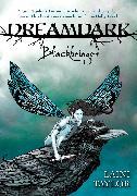 Cover-Bild zu Blackbringer (eBook) von Taylor, Laini
