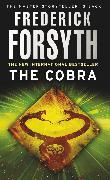 Cover-Bild zu Forsyth, Frederick: Cobra (eBook)