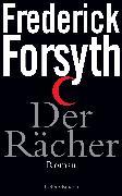 Cover-Bild zu Forsyth, Frederick: Der Rächer (eBook)