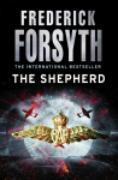 Cover-Bild zu Forsyth, Frederick: The Shepherd (eBook)