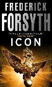 Cover-Bild zu Forsyth, Frederick: Icon (eBook)
