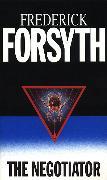 Cover-Bild zu Forsyth, Frederick: The Negotiator (eBook)