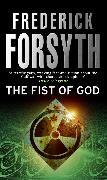 Cover-Bild zu Forsyth, Frederick: Fist Of God (eBook)