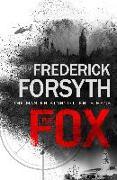 Cover-Bild zu Forsyth, Frederick: The Fox (eBook)