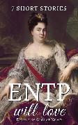 Cover-Bild zu 7 short stories that ENTP will love (eBook) von Aurelius, Marcus