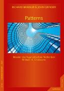 Cover-Bild zu Bandler, Richard: Patterns