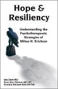 Cover-Bild zu Short, Dan: Hope & Resiliency (eBook)