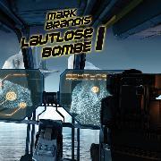 Cover-Bild zu Michalewsky, Nikolai von: 21: Lautlose Bombe 1 (Audio Download)